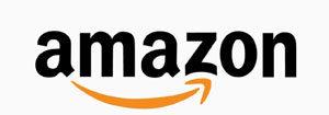 MintFulfill Fulfillment Integration with AmazonAmazon