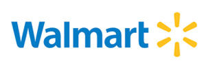 MintFulfill Fulfillment Integration with Walmart