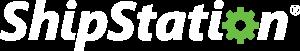ShipStation-logo-white